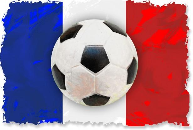 french-soccer